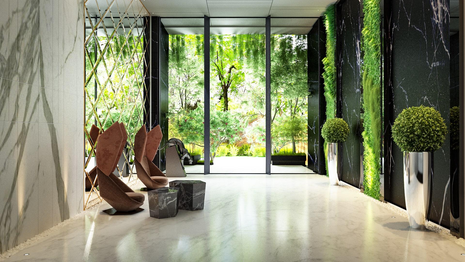 https://ahe-ro.s3.amazonaws.com/10796/penthouse-si-apartamente-unirii-%282%29.jpg