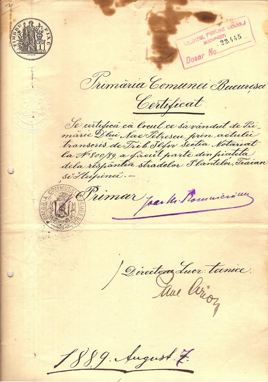 https://ahe-ro.s3.amazonaws.com/1096/certificat_de_proprietate.jpg
