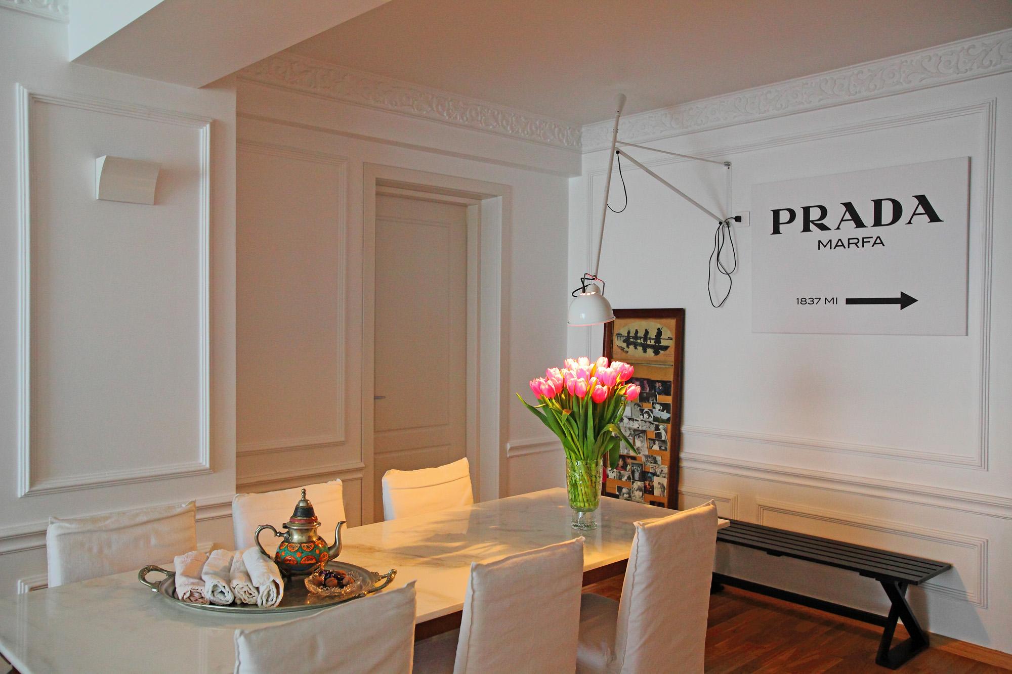 https://ahe-ro.s3.amazonaws.com/12326/apartament-elegant-cu-4-camere-si-terase-generoase-in-centrul-bucurestiului-%2814%29.jpg