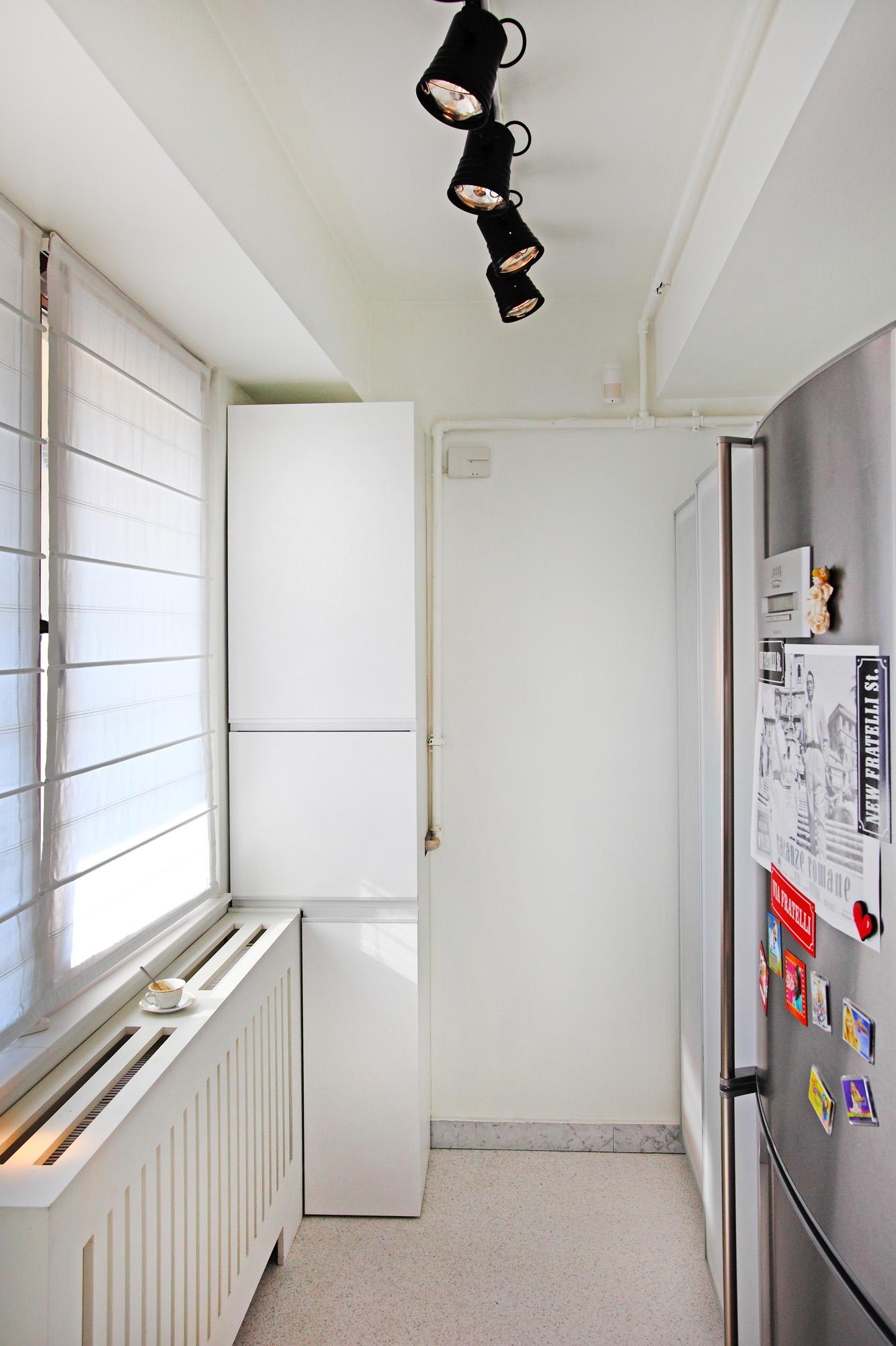 https://ahe-ro.s3.amazonaws.com/12336/apartament-elegant-cu-4-camere-si-terase-generoase-in-centrul-bucurestiului-%287%29.jpg
