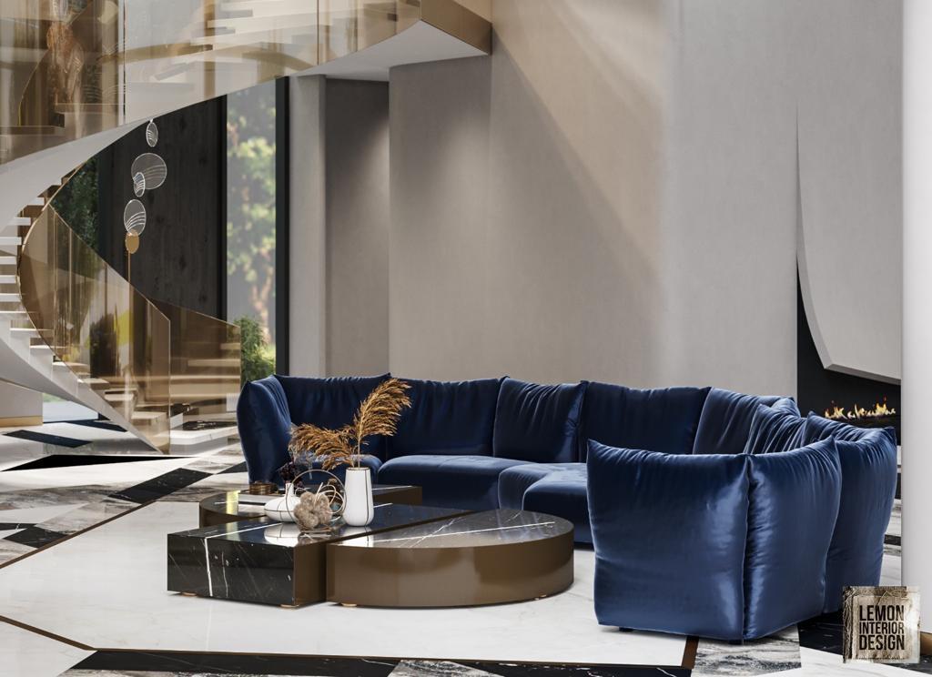 https://ahe-ro.s3.amazonaws.com/12790/444-penthouse.jpg