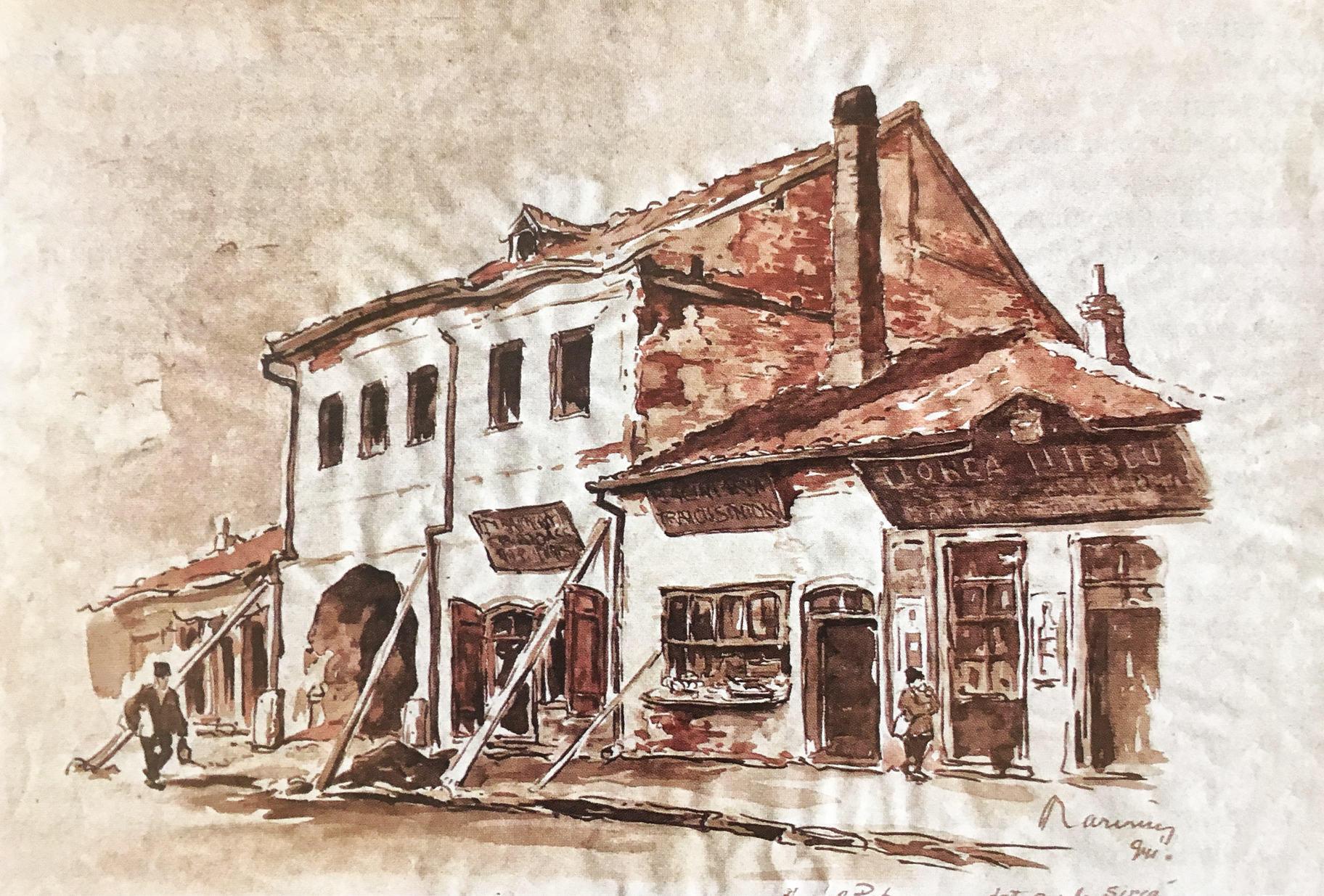 https://ahe-ro.s3.amazonaws.com/2021/rsz_extras_craiova-orasul_celor_o_mie_de_milionari_istoria_craiovei_intre_1800-2000_-_paul_rezeanu_2017_2.jpg
