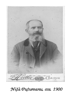 https://ahe-ro.s3.amazonaws.com/2023/rsz_nita-d-putureanu-fotografie-de-cabinet-cca-1900-sursa-arhivele-olteniei-nr-27-pe-2013ed.jpg