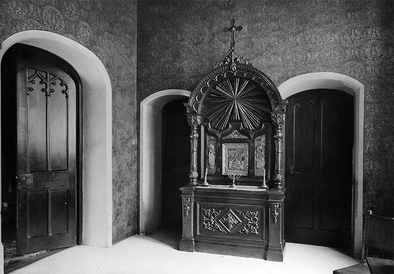 https://ahe-ro.s3.amazonaws.com/2204/interior_re_edin_a_ilie_i._i_ta_iana_niculescu-doroban_u_1939_st_nescu_4.jpg