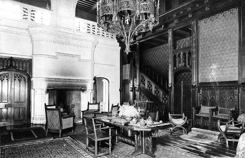 https://ahe-ro.s3.amazonaws.com/2205/interior_re_edin_a_ilie_i._i_ta_iana_niculescu-doroban_u_1939_st_nescu_.jpg