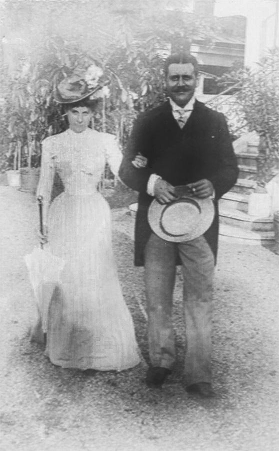 https://ahe-ro.s3.amazonaws.com/2208/ilie_i._niculescu-doroban_u_1873-1943_.jpg