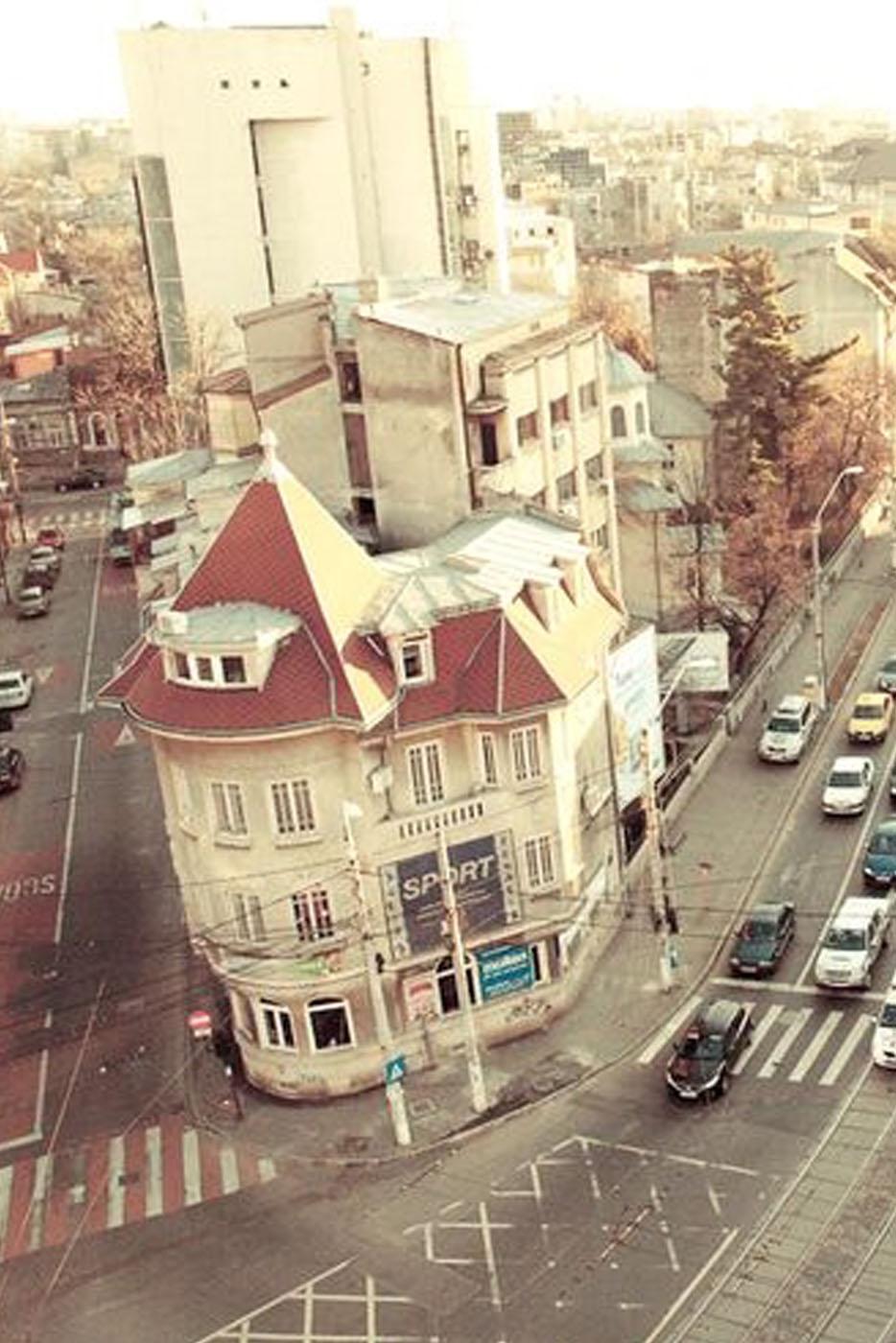 https://ahe-ro.s3.amazonaws.com/2218/foto_de_sus.jpg