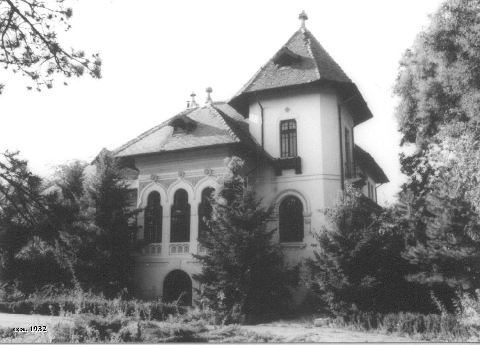 https://ahe-ro.s3.amazonaws.com/266/2_conac_bujoiu_cca.1932.jpg