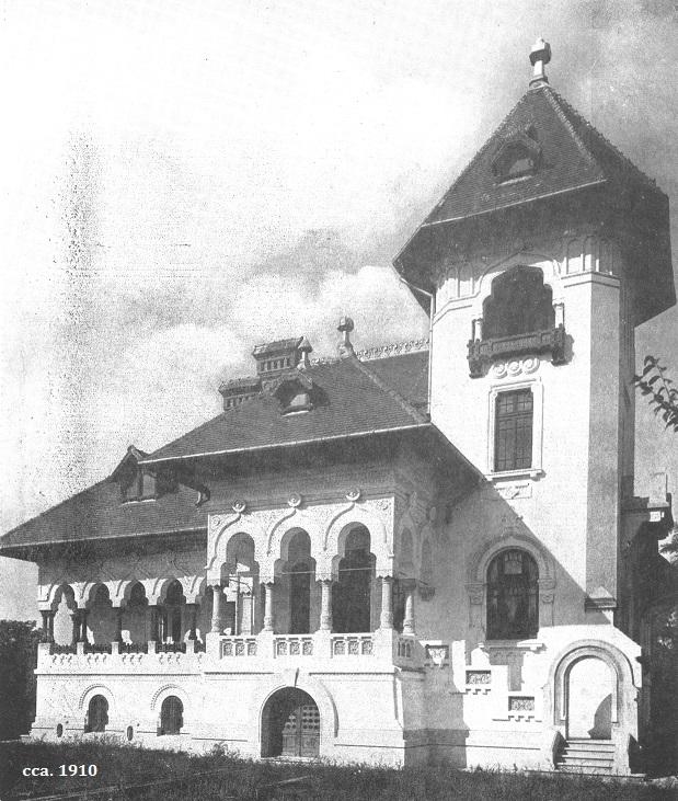 https://ahe-ro.s3.amazonaws.com/267/1_conac_bujoiu_cca.1910.jpg