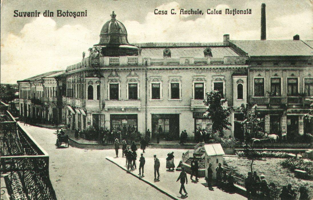 https://ahe-ro.s3.amazonaws.com/4500/Botosani-Casa-C.-Anchele%2C-Circulata-1929..jpg