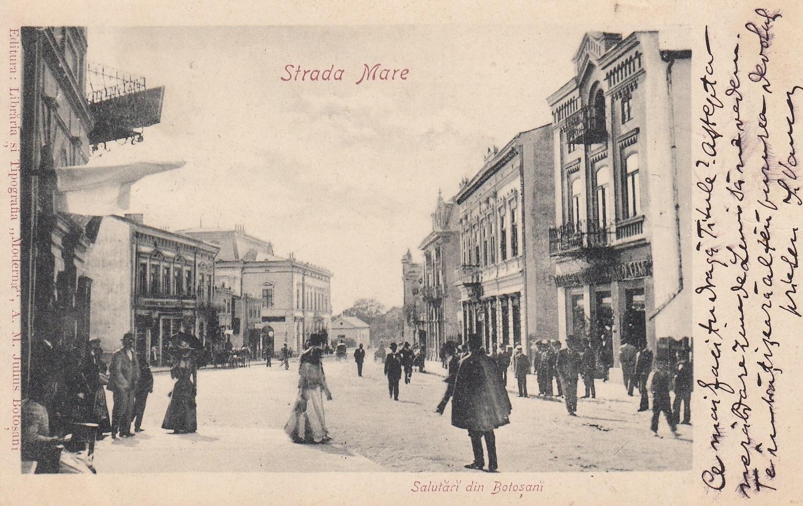 https://ahe-ro.s3.amazonaws.com/4502/Strada-Mare-din-Boto%C8%99ani-1902.jpg