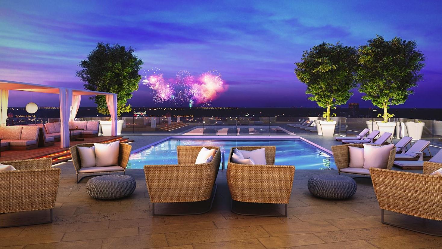 https://ahe-ro.s3.amazonaws.com/5295/ph-premiere-rooftop-pool-deckb.jpg