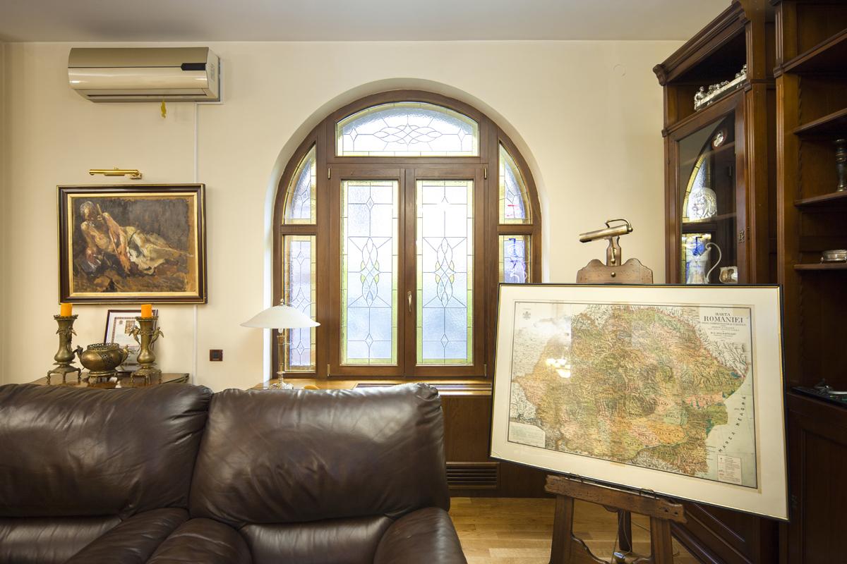 https://ahe-ro.s3.amazonaws.com/5826/Vila-de-vanzare-Cotroceni---Artmark-Historical-Estate-%2811%29.jpg