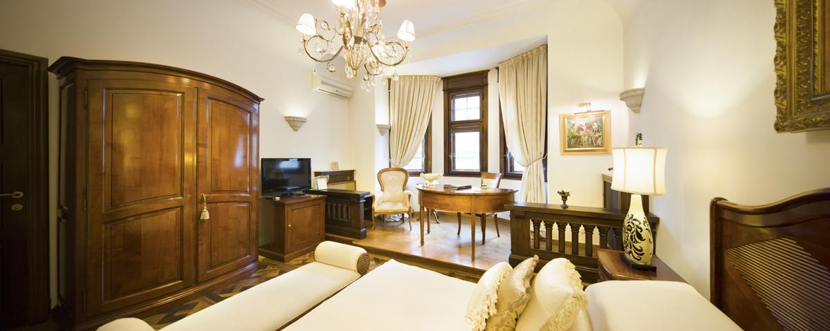 https://ahe-ro.s3.amazonaws.com/5972/Vila-doctorului-Ion-Moscu-Scala-Boutique-Hotel--arh.-Gh.-Simotta-bucuresti-%287%29.jpg