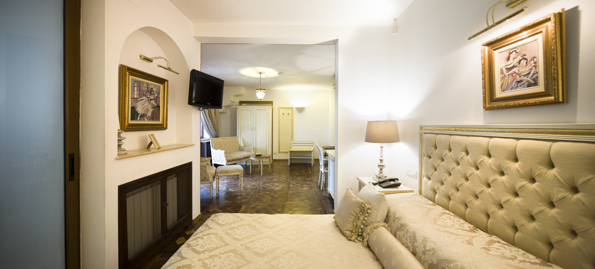 https://ahe-ro.s3.amazonaws.com/5974/Vila-doctorului-Ion-Moscu-Scala-Boutique-Hotel--arh.-Gh.-Simotta-bucuresti-%2812%29.jpg