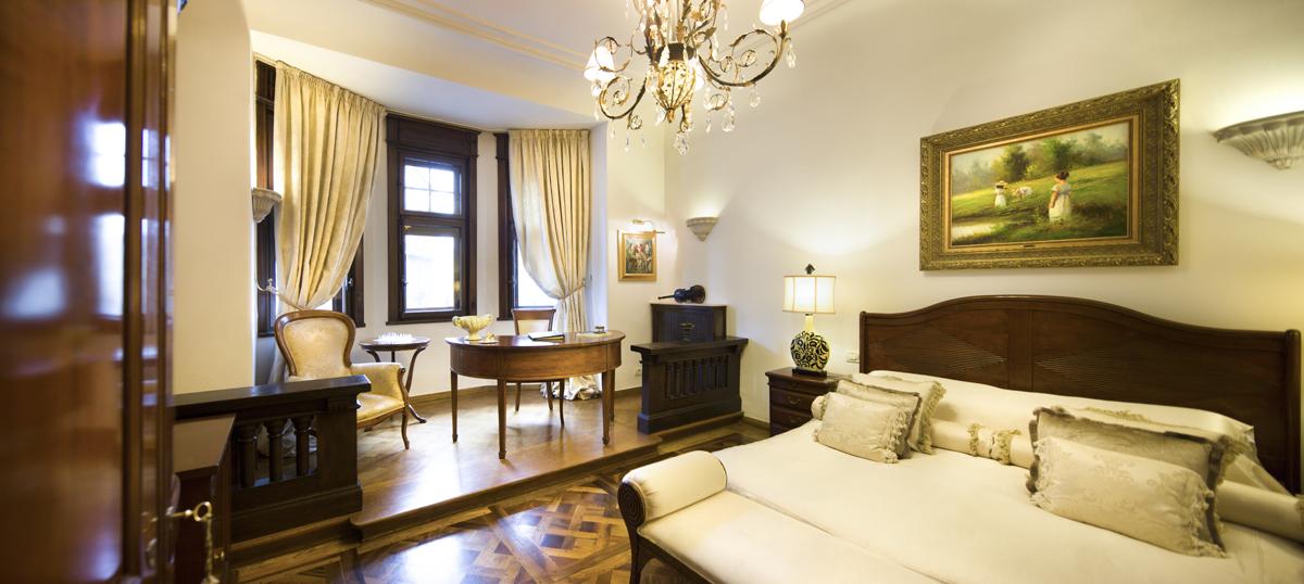 https://ahe-ro.s3.amazonaws.com/5976/Vila-doctorului-Ion-Moscu-Scala-Boutique-Hotel--arh.-Gh.-Simotta-bucuresti-%286%29.jpg