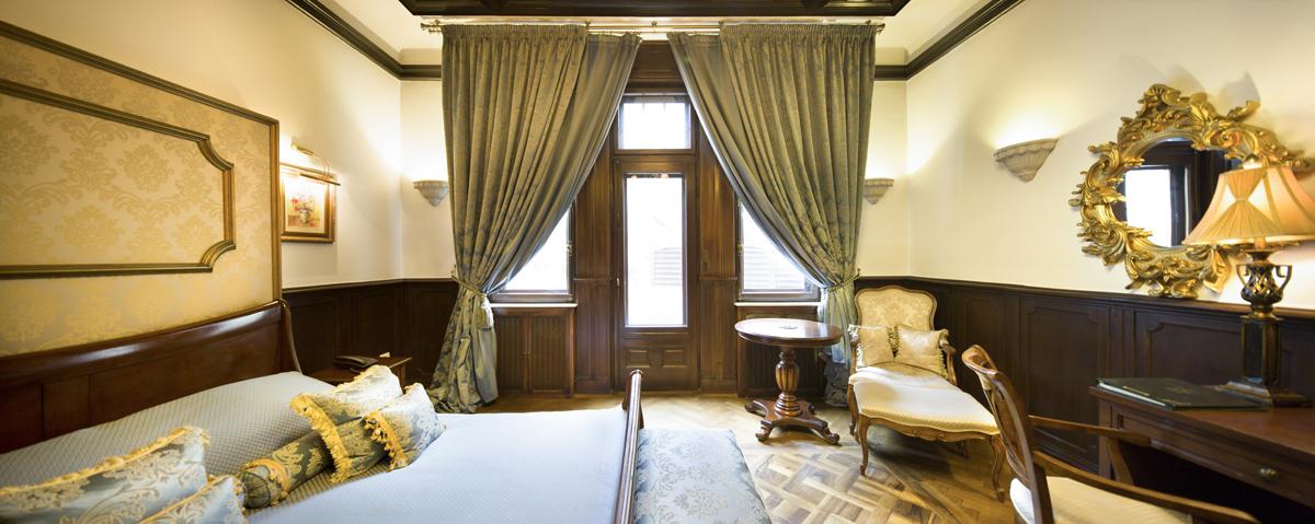 https://ahe-ro.s3.amazonaws.com/5978/Vila-doctorului-Ion-Moscu-Scala-Boutique-Hotel--arh.-Gh.-Simotta-bucuresti-%285%29.jpg