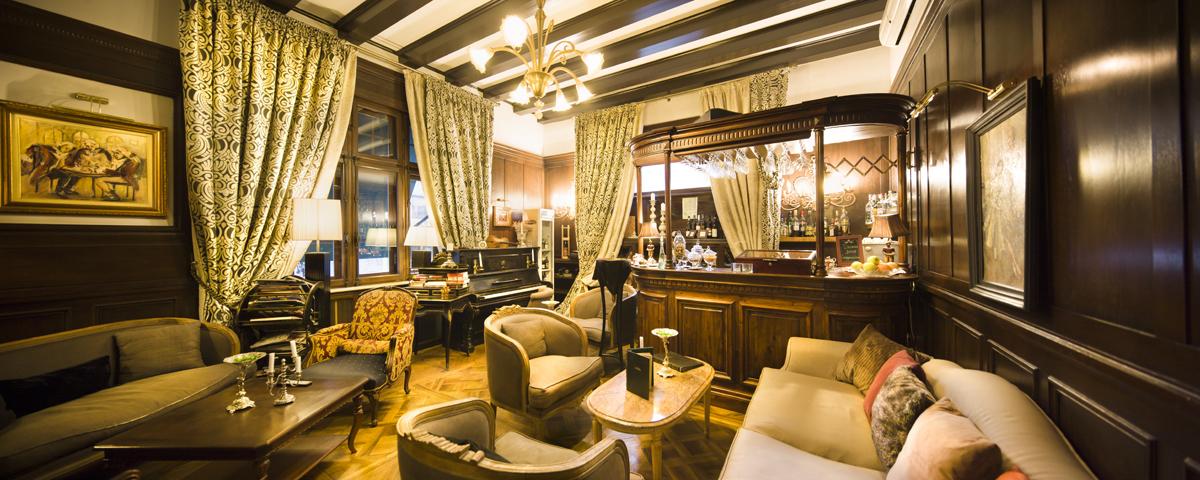 https://ahe-ro.s3.amazonaws.com/5979/Vila-doctorului-Ion-Moscu-Scala-Boutique-Hotel--arh.-Gh.-Simotta-bucuresti-%282%29.jpg