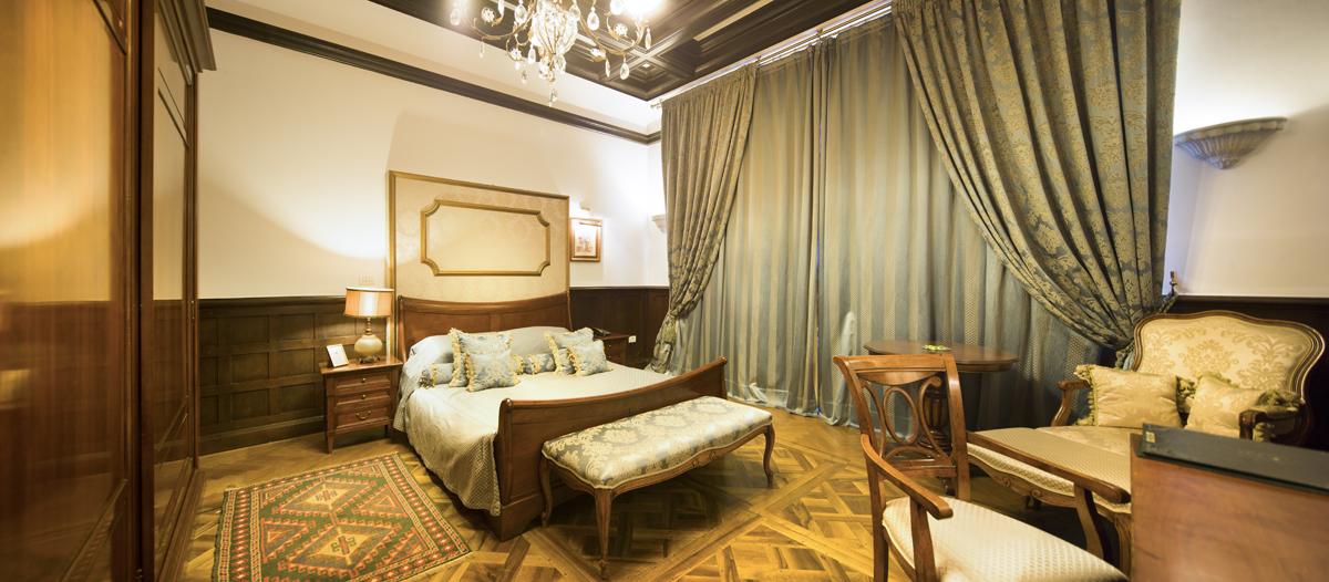 https://ahe-ro.s3.amazonaws.com/5980/Vila-doctorului-Ion-Moscu-Scala-Boutique-Hotel--arh.-Gh.-Simotta-bucuresti-%284%29.jpg
