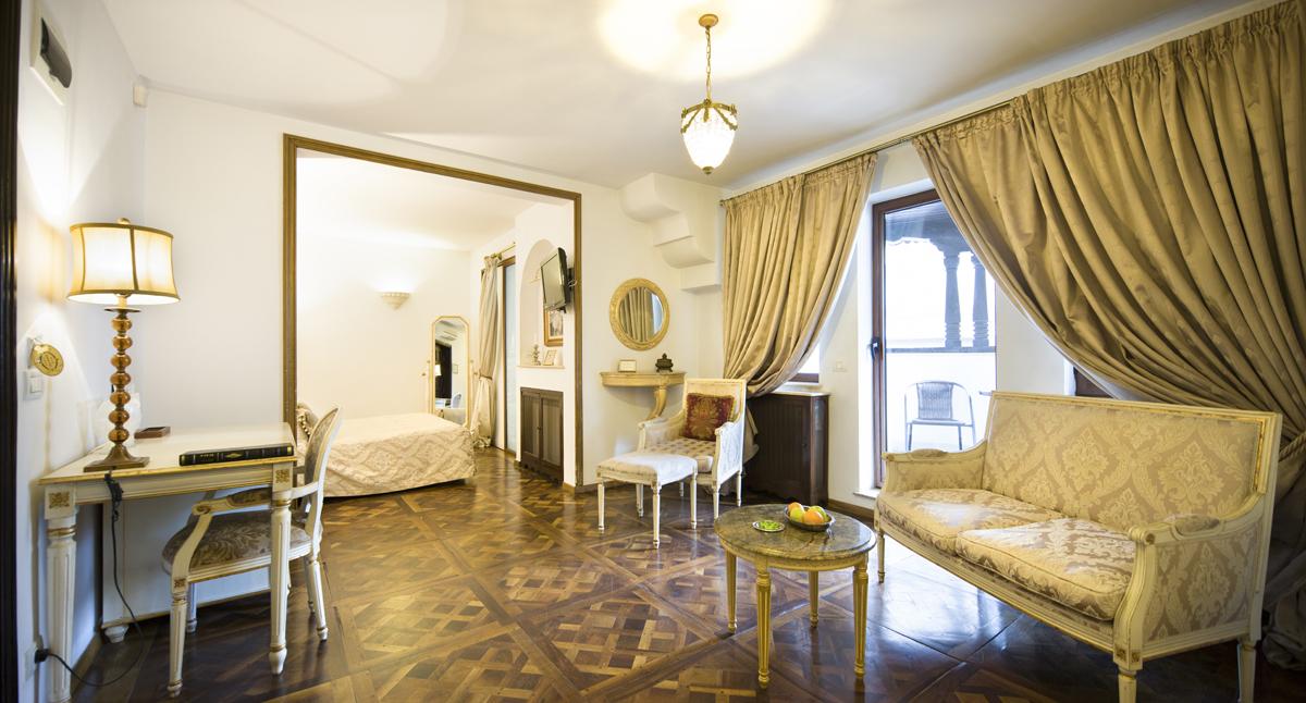 https://ahe-ro.s3.amazonaws.com/5983/Vila-doctorului-Ion-Moscu-Scala-Boutique-Hotel--arh.-Gh.-Simotta-bucuresti-%2811%29.jpg