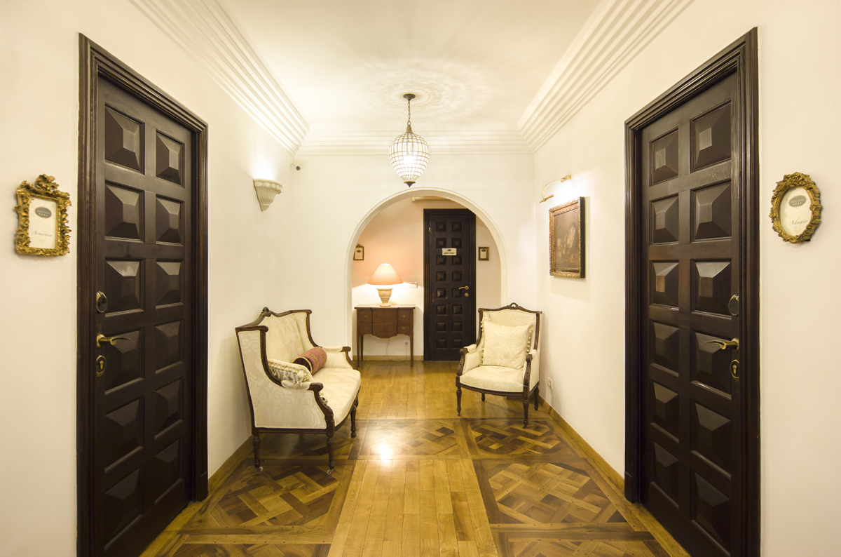 https://ahe-ro.s3.amazonaws.com/5985/Vila-doctorului-Ion-Moscu-Scala-Boutique-Hotel--arh.-Gh.-Simotta-bucuresti-%2821%29.jpg