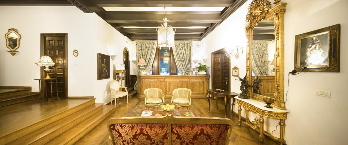 https://ahe-ro.s3.amazonaws.com/5987/Vila-doctorului-Ion-Moscu-Scala-Boutique-Hotel--arh.-Gh.-Simotta-bucuresti-%2829%29.jpg