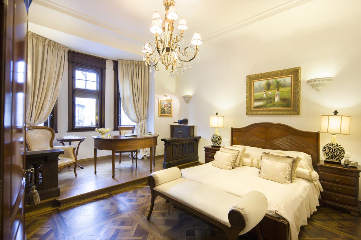 https://ahe-ro.s3.amazonaws.com/5988/Vila-doctorului-Ion-Moscu-Scala-Boutique-Hotel--arh.-Gh.-Simotta-bucuresti-%2815%29.jpg