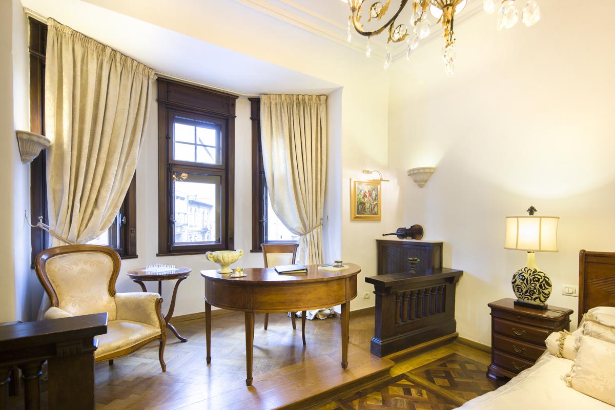 https://ahe-ro.s3.amazonaws.com/5989/Vila-doctorului-Ion-Moscu-Scala-Boutique-Hotel--arh.-Gh.-Simotta-bucuresti-%2816%29.jpg