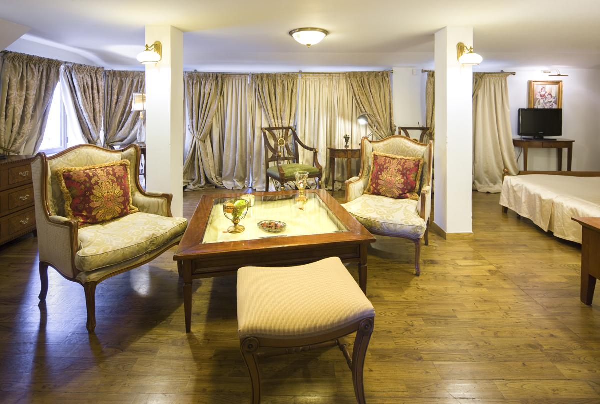 https://ahe-ro.s3.amazonaws.com/5991/Vila-doctorului-Ion-Moscu-Scala-Boutique-Hotel--arh.-Gh.-Simotta-bucuresti-%2818%29.jpg