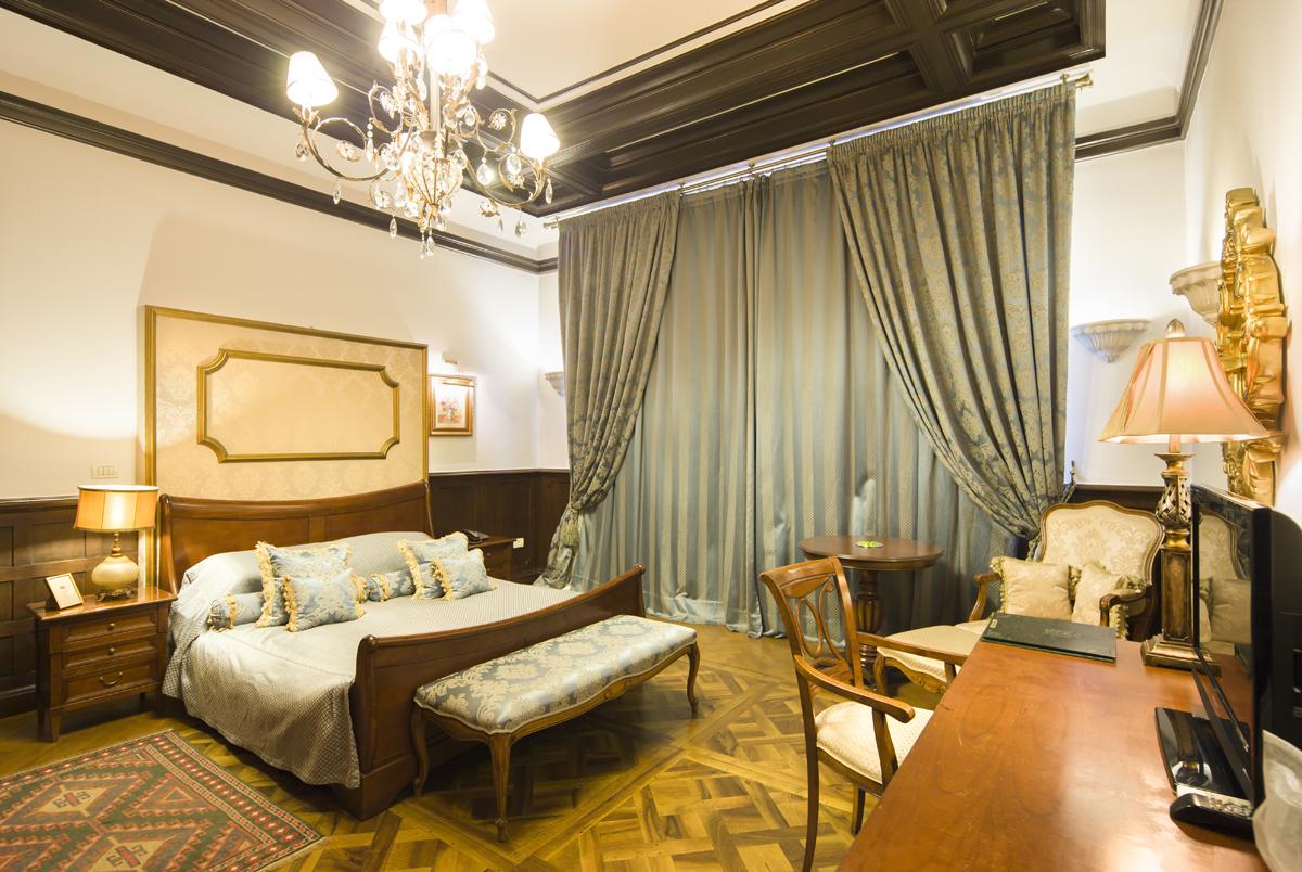 https://ahe-ro.s3.amazonaws.com/5992/Vila-doctorului-Ion-Moscu-Scala-Boutique-Hotel--arh.-Gh.-Simotta-bucuresti-%2814%29.jpg
