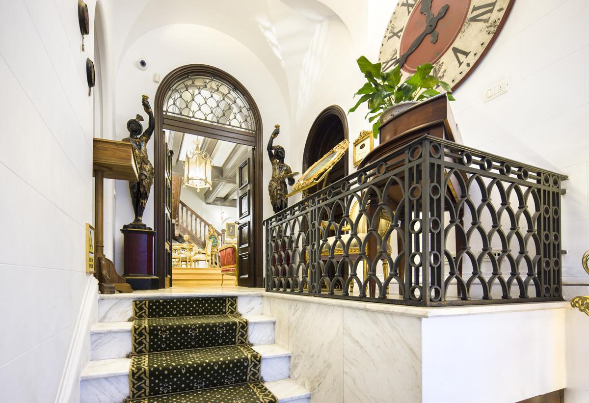 https://ahe-ro.s3.amazonaws.com/5993/Vila-doctorului-Ion-Moscu-Scala-Boutique-Hotel--arh.-Gh.-Simotta-bucuresti-%2827%29.jpg