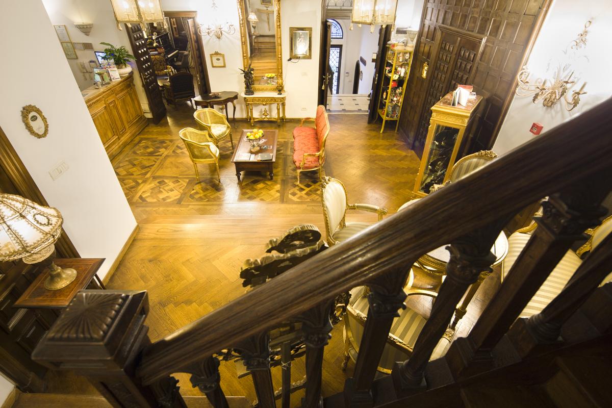 https://ahe-ro.s3.amazonaws.com/5994/Vila-doctorului-Ion-Moscu-Scala-Boutique-Hotel--arh.-Gh.-Simotta-bucuresti-%2822%29.jpg