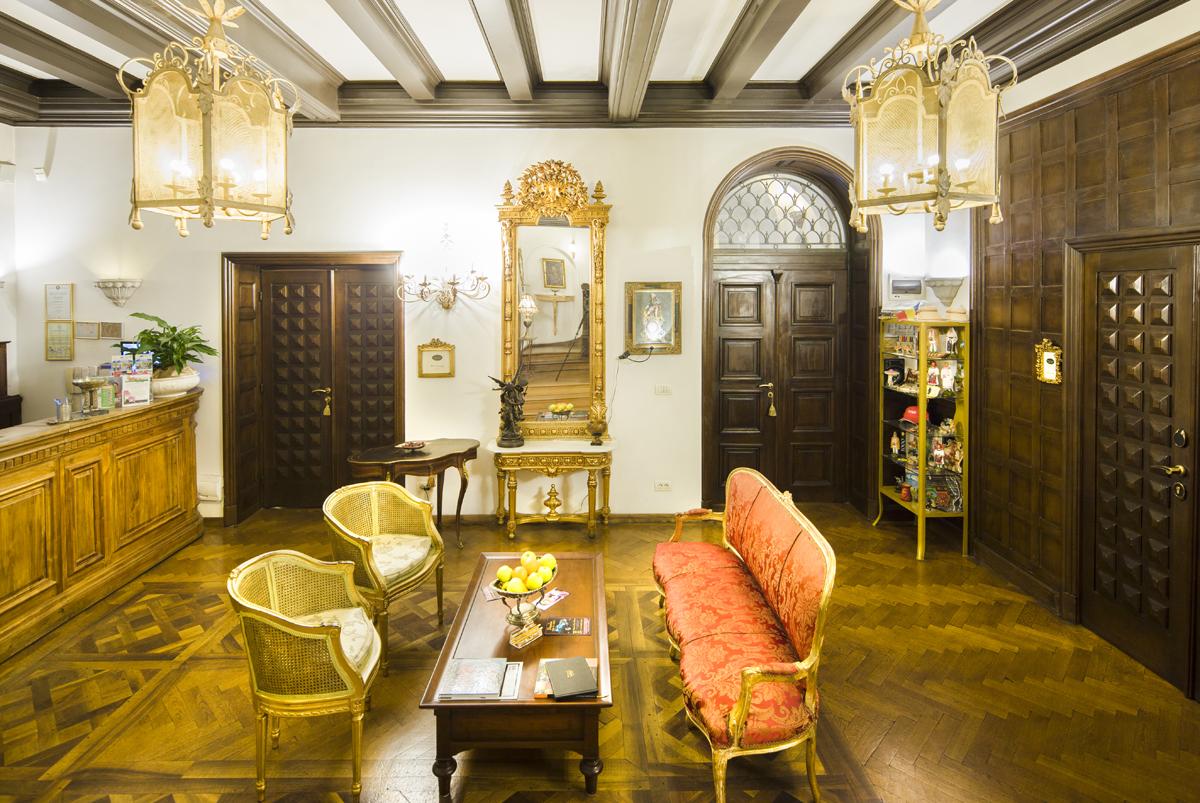 https://ahe-ro.s3.amazonaws.com/5996/Vila-doctorului-Ion-Moscu-Scala-Boutique-Hotel--arh.-Gh.-Simotta-bucuresti-%2824%29.jpg
