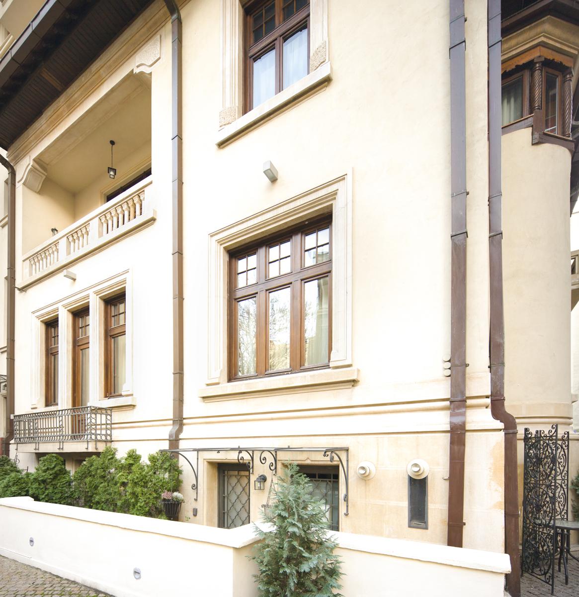 https://ahe-ro.s3.amazonaws.com/6123/Boutique-Hotel-Scala-Bucure%C8%99ti-arh.-Gh.-Simotta-%282%29.jpg