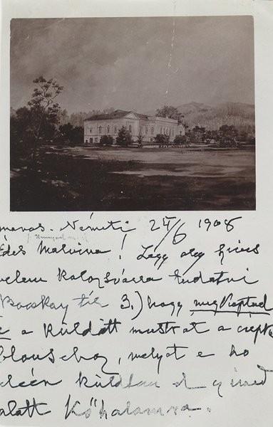 https://ahe-ro.s3.amazonaws.com/723/monumenteuitate_1908.jpg
