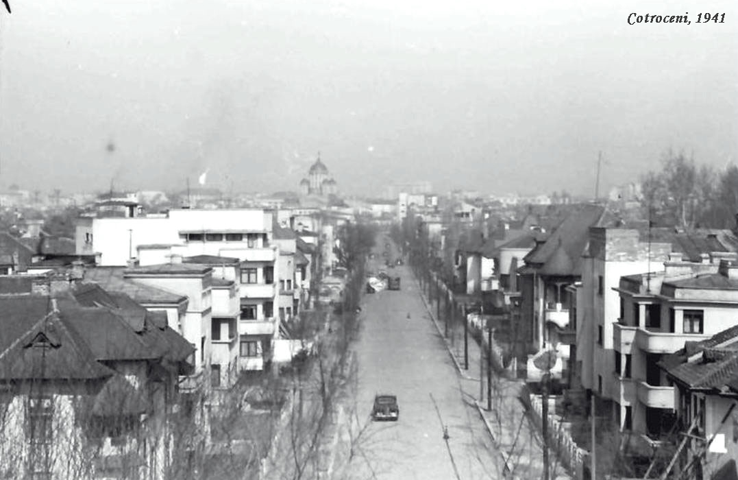 https://ahe-ro.s3.amazonaws.com/774/martie-1941ed.jpg