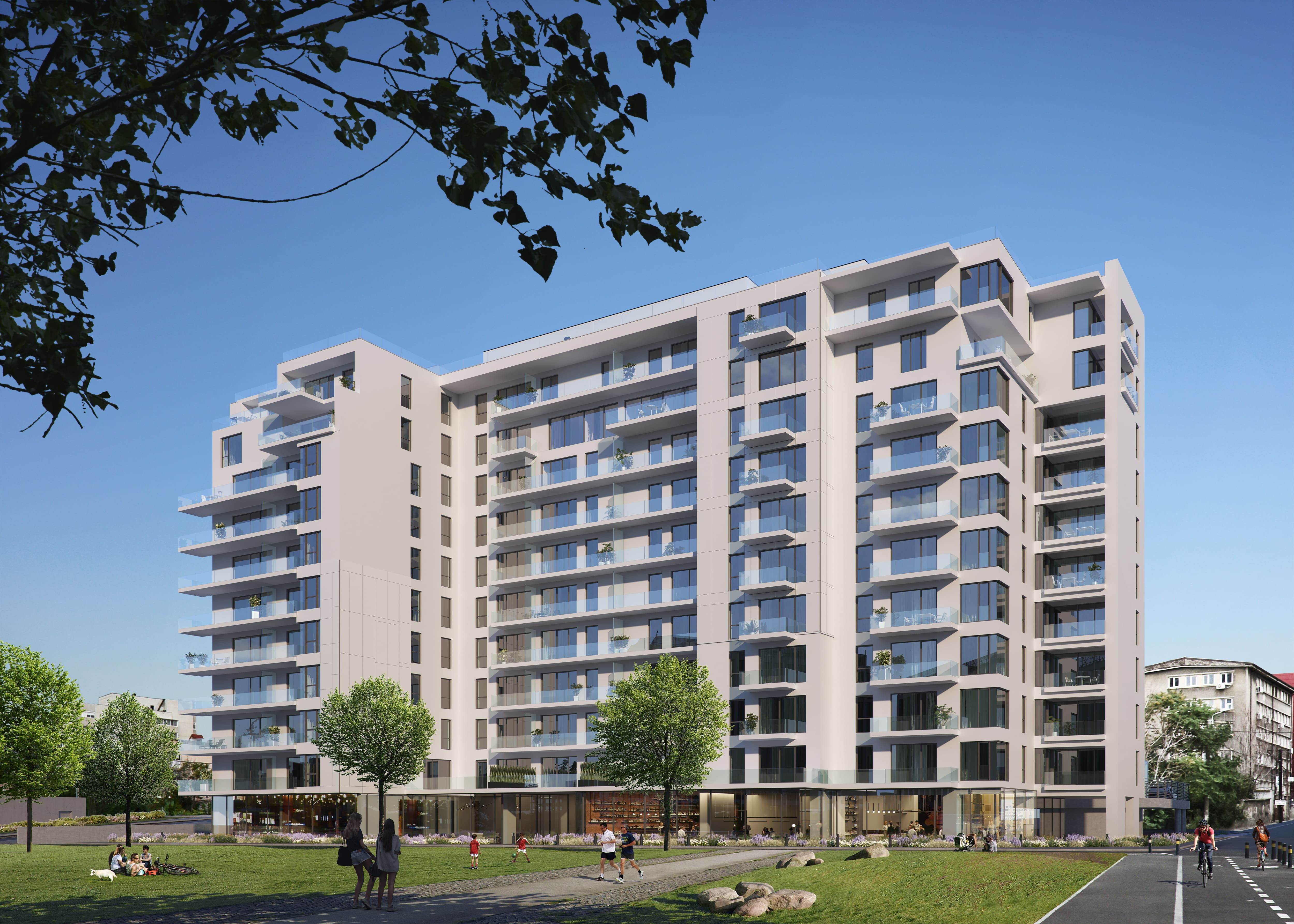 https://ahe-ro.s3.amazonaws.com/8111/penthouse-si-apartamente-unirii-%287%29.jpg