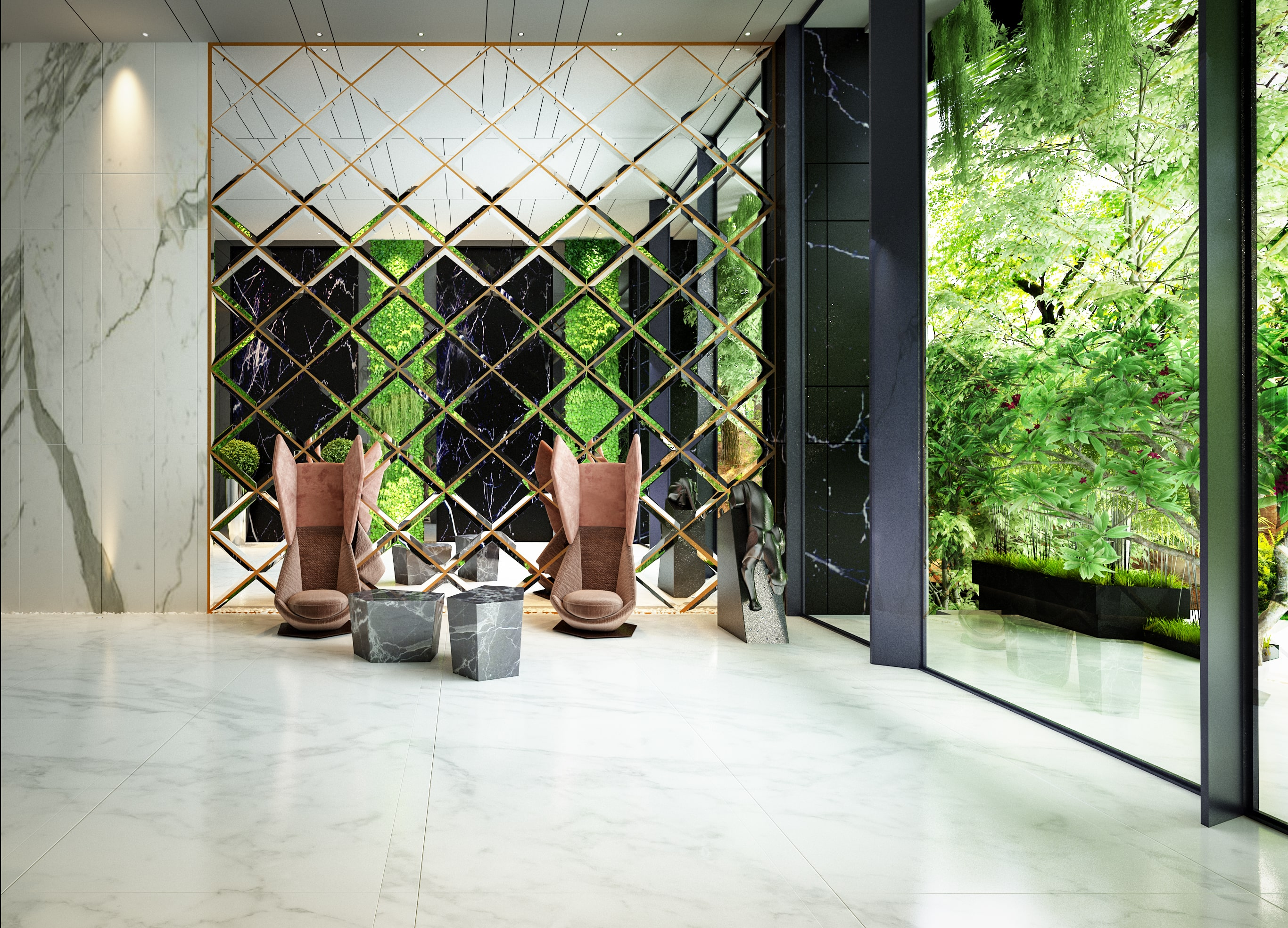 https://ahe-ro.s3.amazonaws.com/8142/penthouse-si-apartamente-unirii-%283%29.jpg