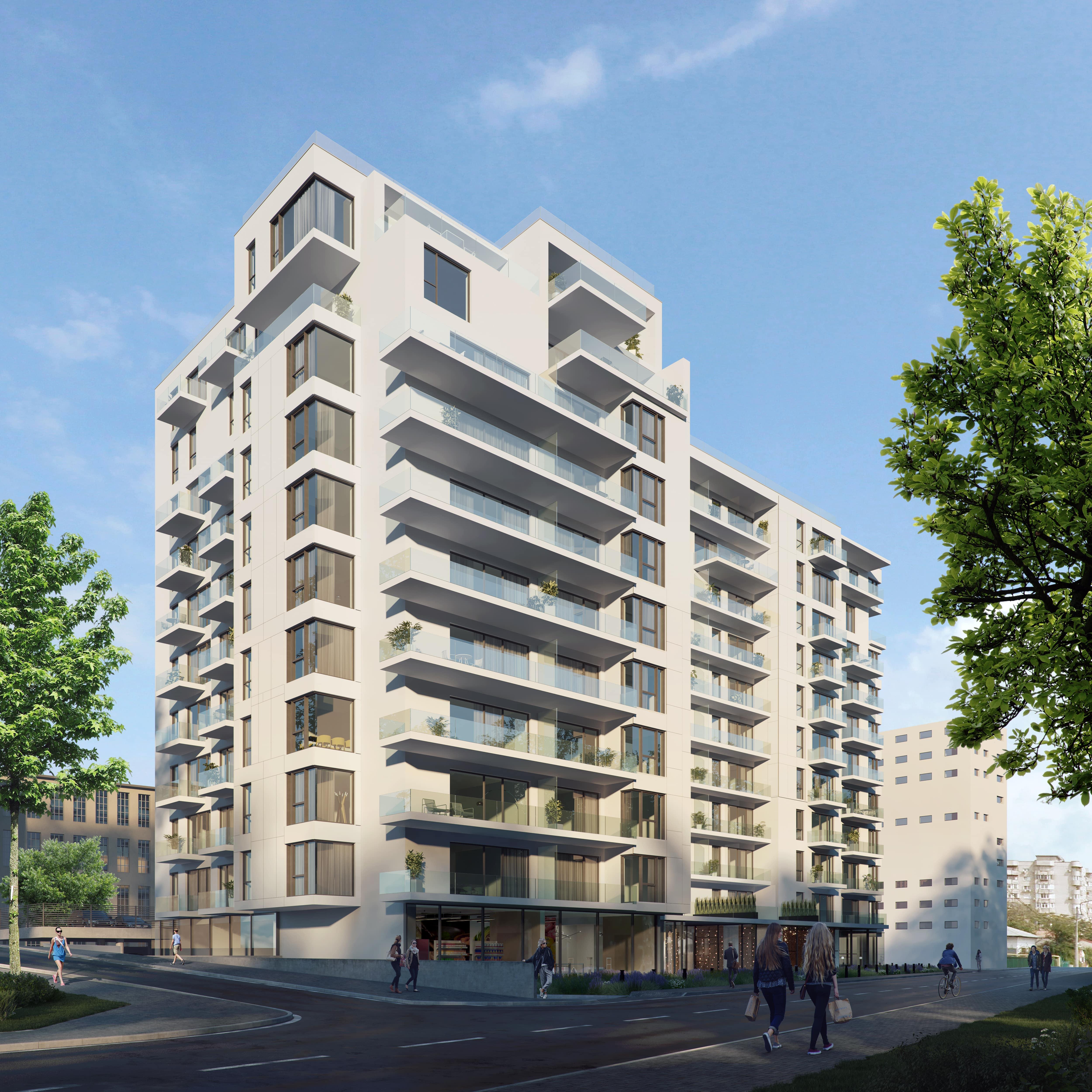 https://ahe-ro.s3.amazonaws.com/8144/penthouse-si-apartamente-unirii-%286%29.jpg