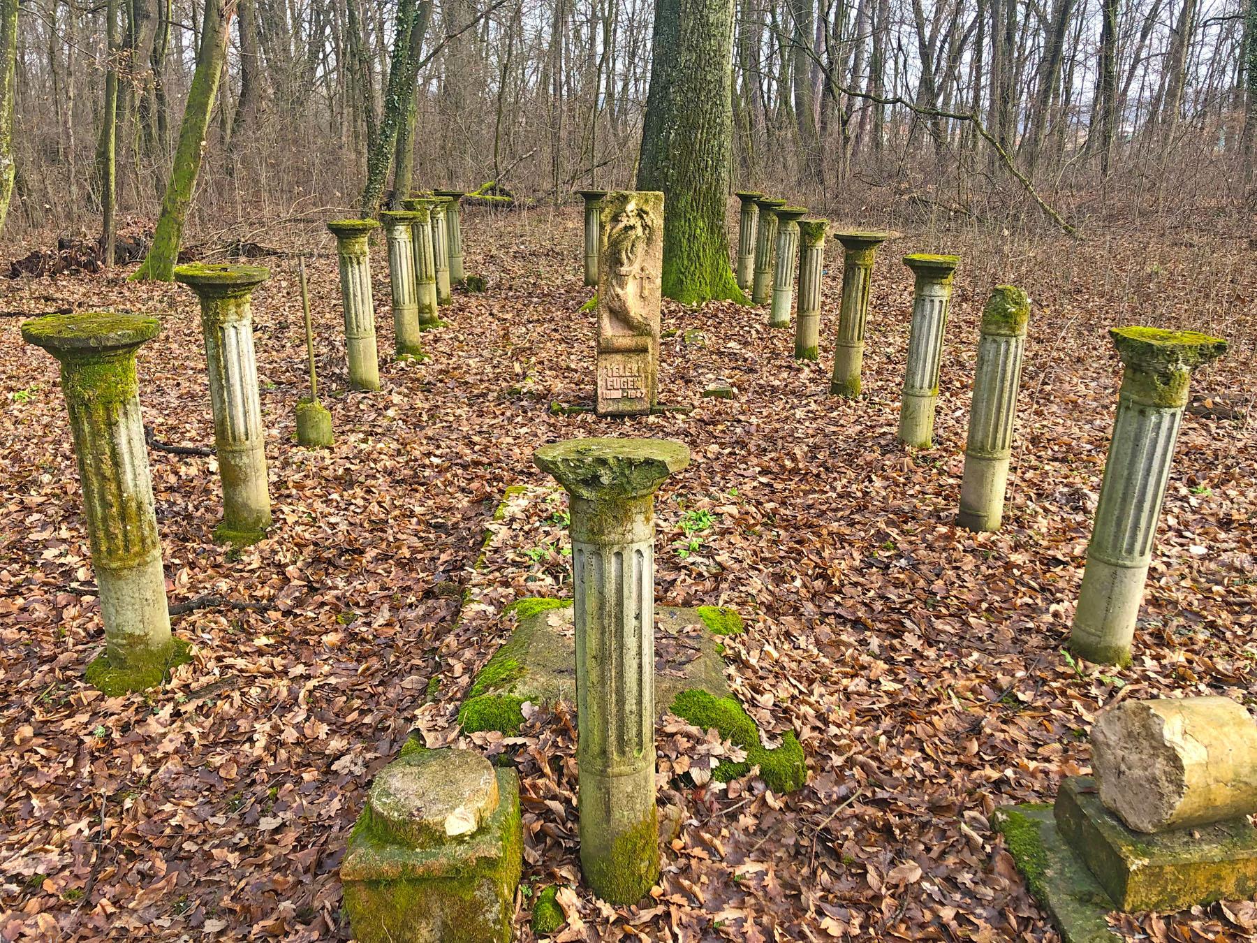 https://ahe-ro.s3.amazonaws.com/8891/cimitir-palatul-mocioni-teleki-capalnas-%281%29.jpg